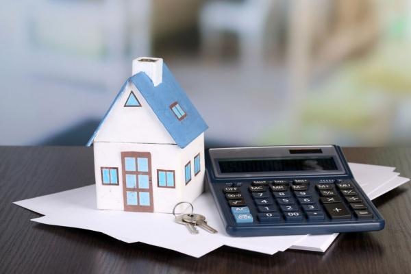 Реклама: Ипотека: особенности кредита, о которых стоит помнить