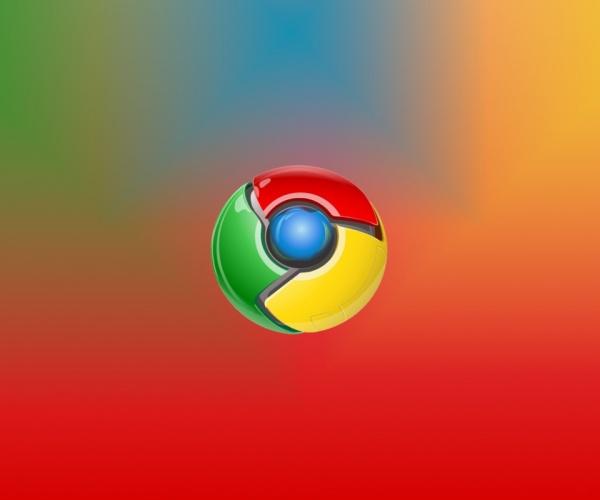 Технологии: Google Chrome обзавёлся поддержкой нативных уведомлений Windows 10