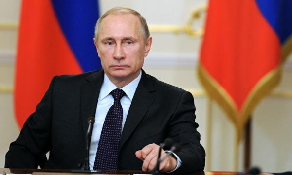 Общество: Пенсионная реформа. Обращение Путина к гражданам России