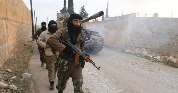 Терроризм: Правительство Нидерландов прекращает финансирование сирийской оппозиции,  «Белые каски» после декабря 2018 года в связи с признанием такой стратегии неэффективной