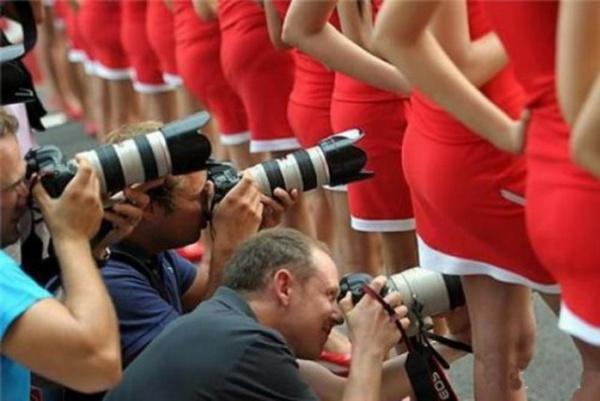 Картинки: Учимся фотографировать:-)