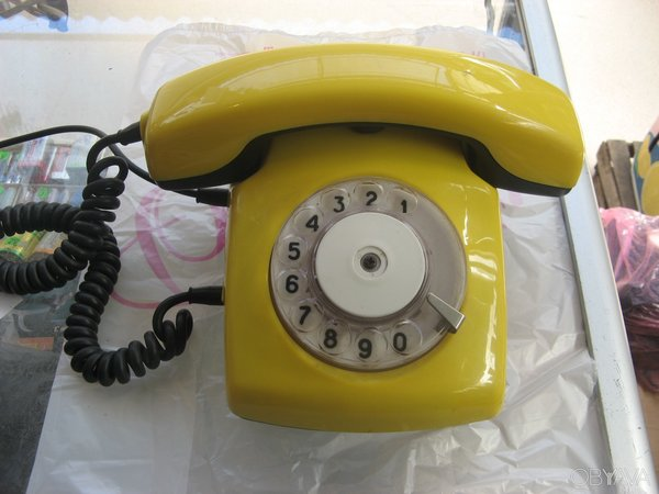 Интересное: Почему клавиши на телефонах и калькуляторах расположены по-разному?