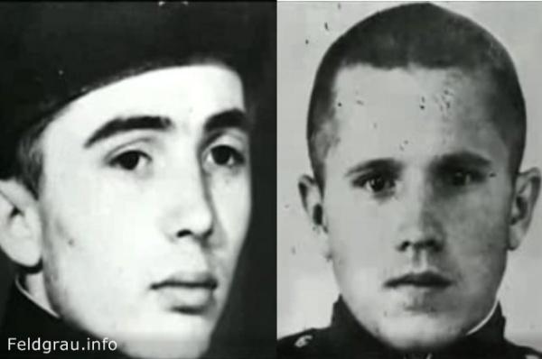 Криминал: Расстрел на Привокзальной площади Курска 27 сентября 1968 года.