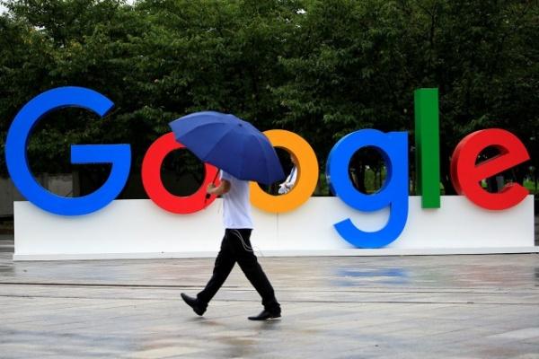 Новости: Google закрыл свою социальную сеть Google+
