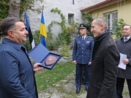 Прибалтика: Прибалтику активно заселяют украинцы