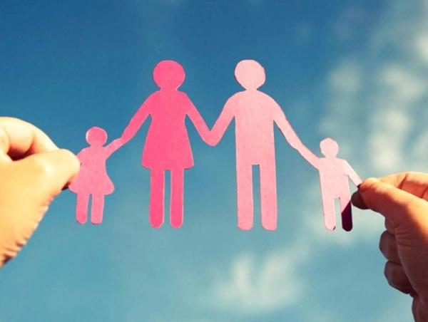 Общество: Изменяются правила оплаты жилья материнским капиталом