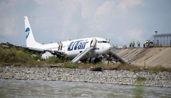 Интересное: Интересные факты об авиации