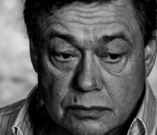 Личность: Умер Николай Караченцев