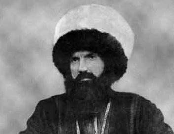 История: Имам Шамиль и его русский плен