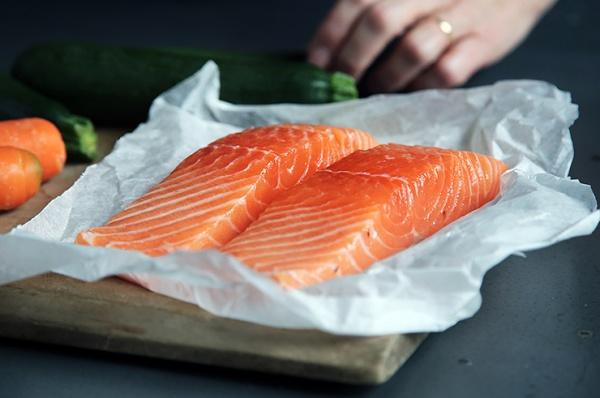 Полезные советы: Продукты, полезные для здоровья
