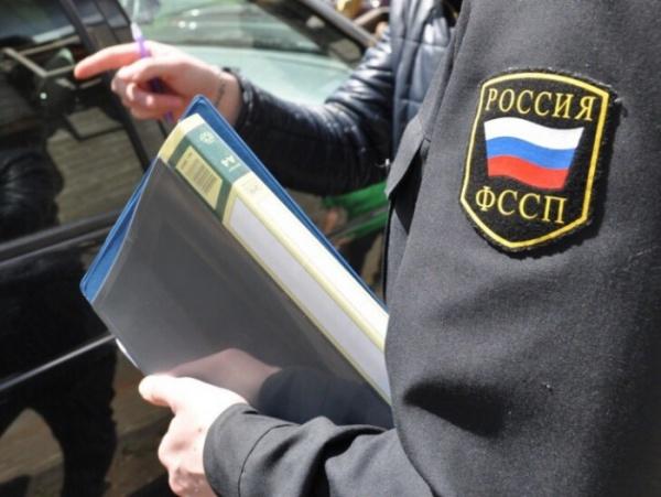 Право и закон: Россияне предлагают ввести минимальный размер алиментов