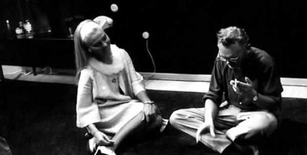 Интересное: Интересные факты о самой эротической сцене советского кино