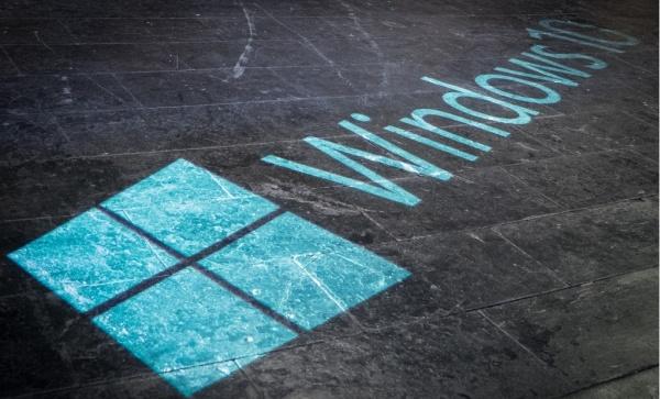 Технологии: Windows 10:  ноябрьские обновления безопасности