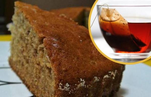 Полезные советы: Рецепт домашнего пирога