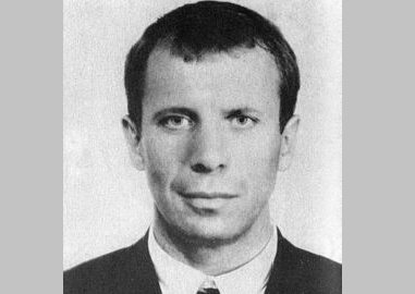 Криминал: Как тракторист Сильвестр стал одним из самых опасных бандитов 90-х