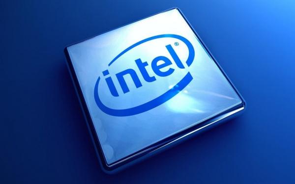 Технологии: Intel переходит на универсальные драйверы Windows