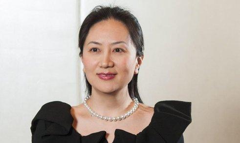 Экономика: Вашингтон раздувает экономическую войну:  в Канаде арестована финдиректор Huawei