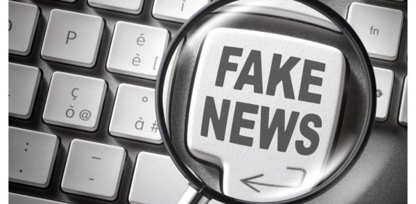 Общество: За вбросы в СМИ теперь будут штрафовать