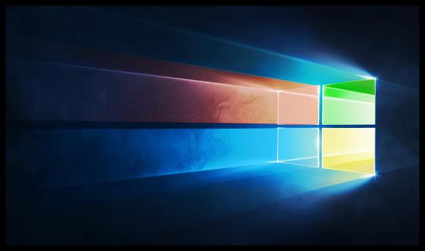 Технологии: Microsoft сняла ограничения на ручное обновление до Windows 10 October 2018 Update