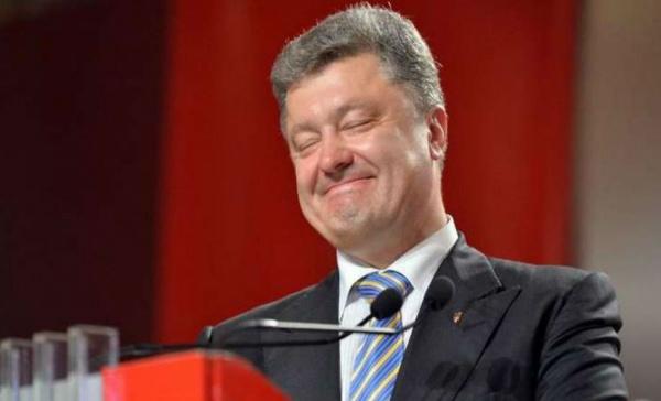 Украина: Евросоюз выкупил отмену военного положения на Украине за 500 млн. €