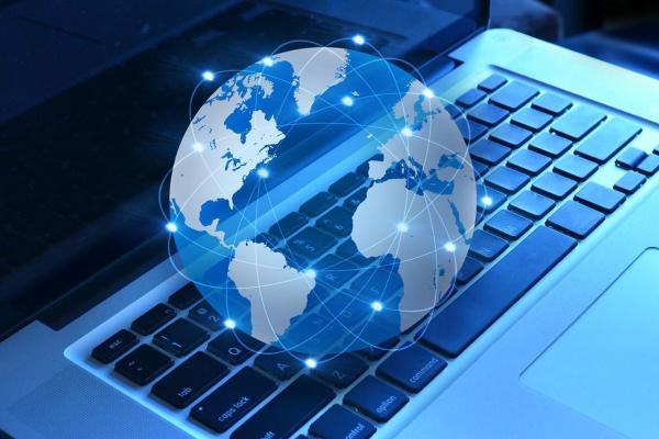 Технологии: Россия заняла восьмое место в топ-10 стран с самым дешёвым мобильным интернетом