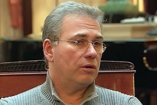 Коррупция: Франция выдала России бывшего министра финансов Подмосковья