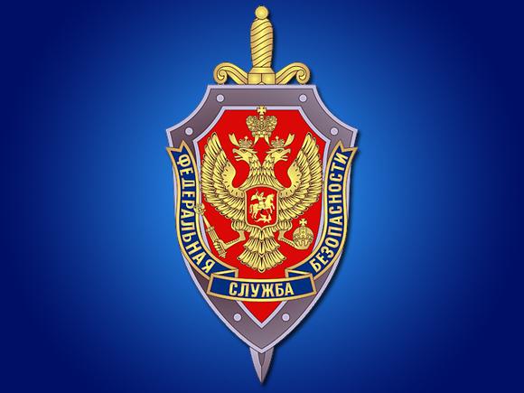 Криминал: Пол Уилан был задержан в Москве со списком сотрудников «закрытого» ведомства