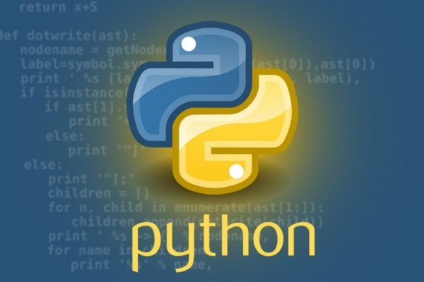 Технологии: В Microsoft Store опубликован Python