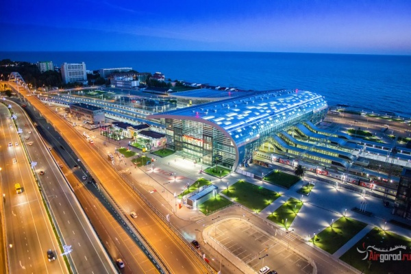 Путешествия: В силу вступил закон об отдыхе за счет работодателя