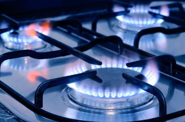 Новости: Дома хотят оснастить плитами с автоотключением