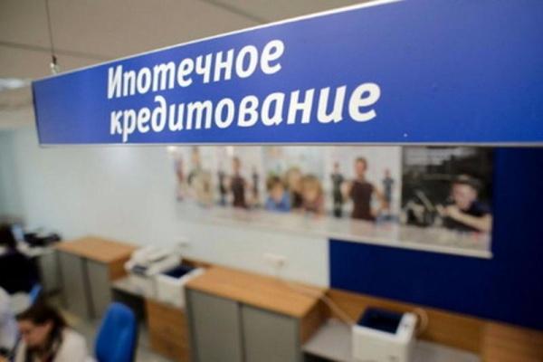 Семья: Кабмин согласовал дополнительные меры по льготной ипотеке для семей с детьми