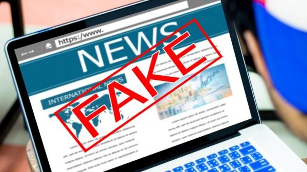 Право и закон: Законопроекты о фейковых новостях и неуважении к органам власти готовы к первому чтению