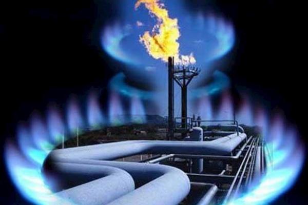 Экономика: Газпром межрегионгаз Грозный опроверг списание 9 млрд рублей долгов за газ жителям Чечни
