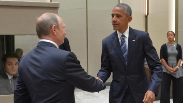 Политика: Экспосол в Москве Майкл Макфол  признался, что США хотели смены власти в Москве и пытались сместить Путина
