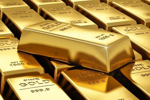 Финансы: Английский банк прикарманил венесуэльское золото
