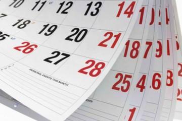 Новости: Что изменится в нашей жизни с 1 февраля