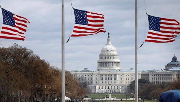 Политика: В США опубликовали план раскола России: «Управляя распадом России»