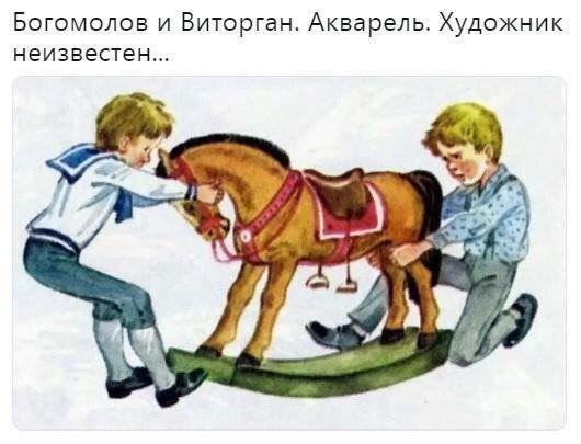 Юмор: Субботняя подборка смешных и интересных картинок