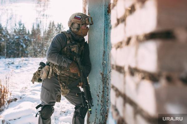 Терроризм: ФСБ предотвратила теракт в школе Хабаровска