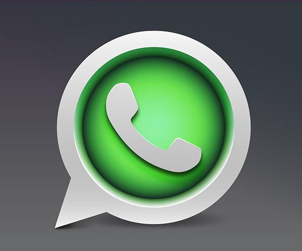 Интересное: Новые ограничения в  WhatsApp