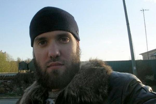 Криминал: Бывший офицер Минобороны увлекся исламом и стал сбывать фальшивые деньги