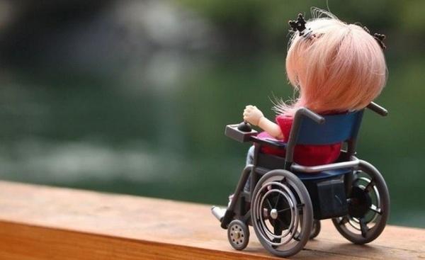 Право и закон: Путин подписал указ о повышении пособий по уходу за детьми-инвалидами
