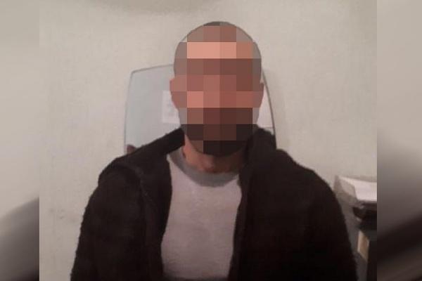 Терроризм: На Украине арестовали боевика, убившего семью Калиниченко в Чечне