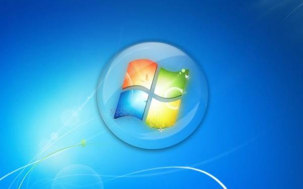 Технологии: Microsoft прекратит поддержку и обновление Windows 7 в январе 2020 года