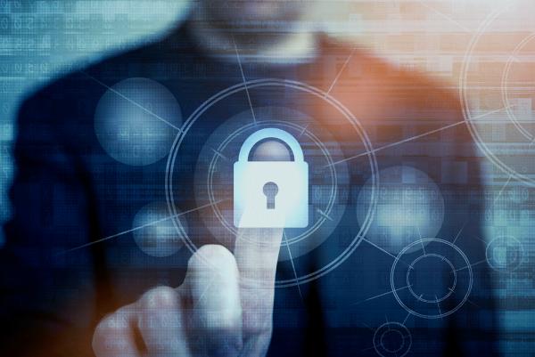 Право и закон: Закон о надежном Интернете. Что необходимо знать
