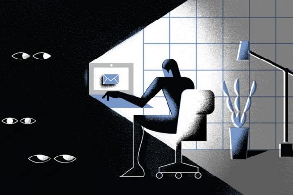Новости: В Австрии запретят анонимность в интернете