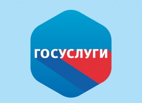 Право и закон: Теперь россияне смогут дистанционно голосовать на цифровом избирательном участке