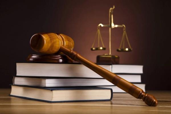 Право и закон: Как изменится жизнь россиян с 1 мая