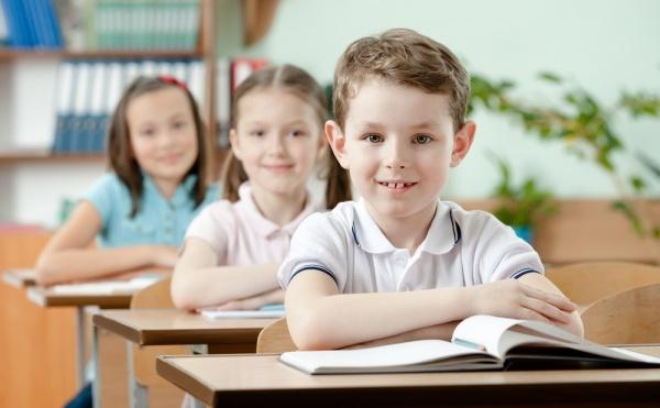 Новости: Изменения, которые скоро произойдут в школах и вузах