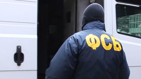 Терроризм: В Подмосковье задержали семерых членов ИГ